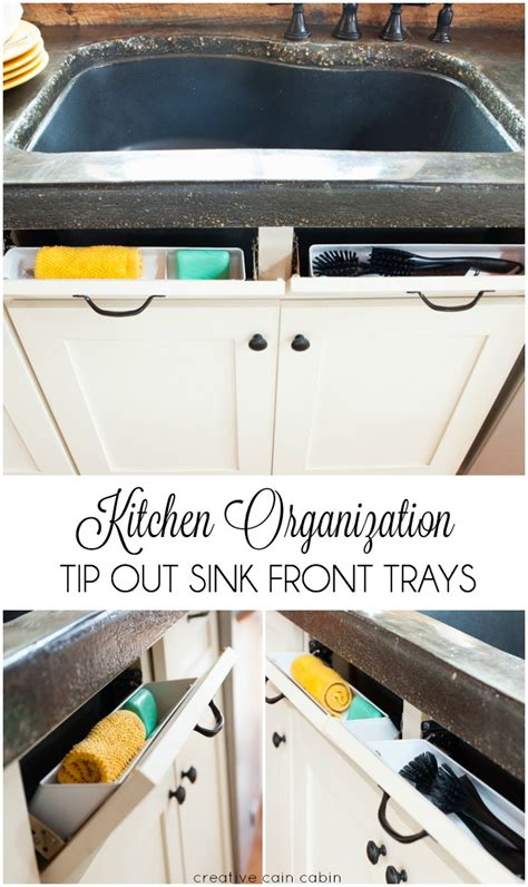 tip out tray rev a shelf tip out tray revashelf tip out laundry her