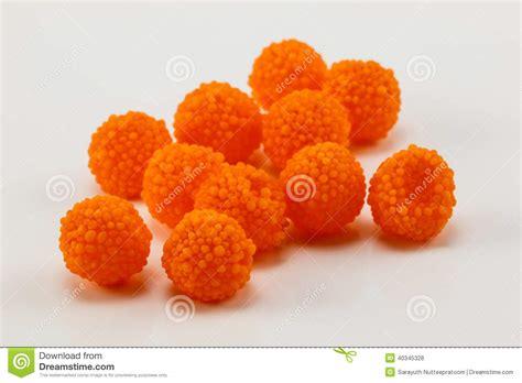 Jelly Whitening Ekstrak Orange Premium jelly orange flavor stock photography cartoondealer 40345328