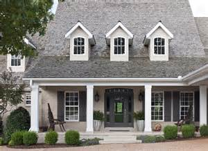 exterior house paint colors with brick boxwood clippings 187 2013 187 march
