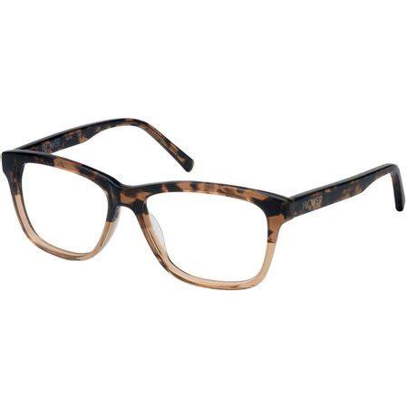 flower womens prescription glasses, lucy brown walmart.com