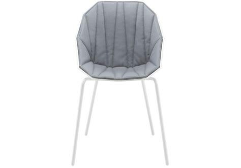 chaise ligne roset rocher ligne roset chaise milia shop