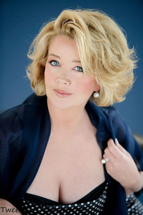 Melody Thomas Scott Haircut | 1000 images about hair on pinterest wavy hair best