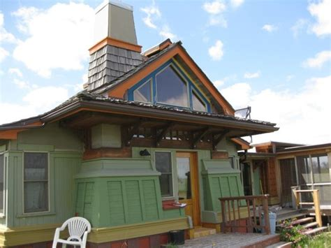 small timber frame cottages craftsman style timber frame timber frame cottage craftsman exterior other metro