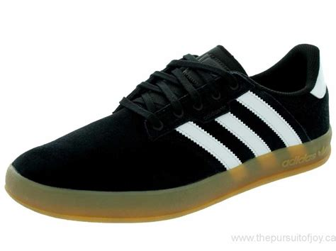adidas shoe for adidas shoes shop adidas seeley cup skate shoe