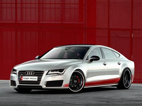 audi a7 audi a7 audi wallpaper 19478605 fanpop