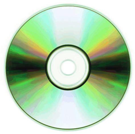 format cd untuk tape mobil electronic vcd player