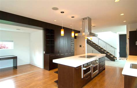 Adding Kitchen Cabinets the multiple roles of the kitchen island build blog