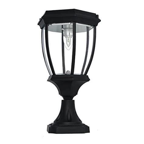 large outdoor solar powered led light l sl 8405 buy
