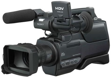 Kamera Sony Hd 1000 sony hvr hd1000u repair sony hvr hd1000 camcorder repair