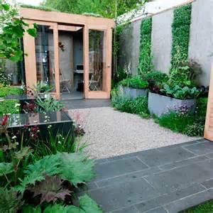 Small Garden Design Ideas Pictures Garden Design Ideas Exclusive Garden Design