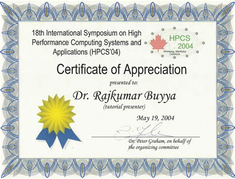 certificate design app appreciation certificate certificate templates