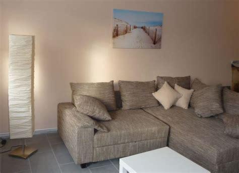 sitzecke wohnzimmer bildergalerie ferienhaus lukas mit sauna sitzecke