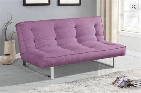 klick klack sofa bed int if 8059 klick klack sofa bed furtado furniture