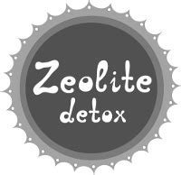 Zeotrex Detox by Zeotrex Learn Everything About This Detox