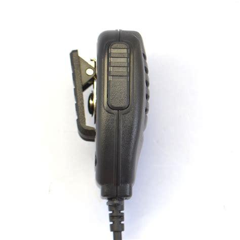 Headset Baofeng Bf Uv5r Bf Uv5re Plus Bf 888s Ufo 1 Bf Uv82 baofeng speaker mic 3 5mm headphone for uv5r uv5re plus bf 888s bf 480 786471136751 ebay
