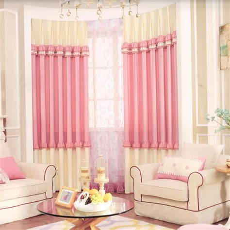 kids blackout curtains best 25 kids blackout curtains ideas on pinterest diy