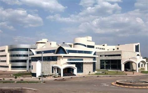 List Of Mba Colleges In Sangli by Bharati Vidyapeeth Deemed College And