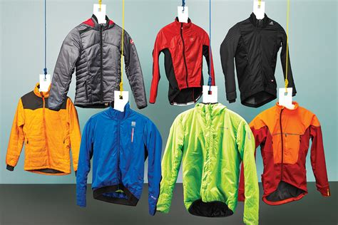 insulated cycling jacket the of the insulated cycling jacket cyclist
