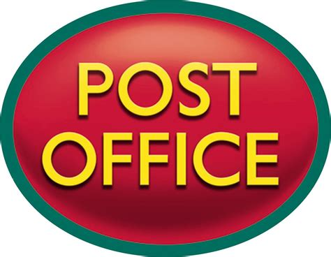 Where Can You Spend Post Office Gift Cards - paypoint or post office monmouthshire housing