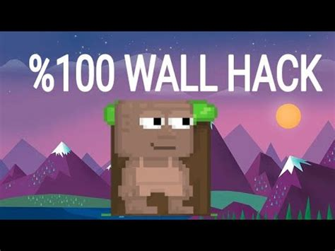 tutorial hack growtopia full download growtopia how to hack legendary wings 100