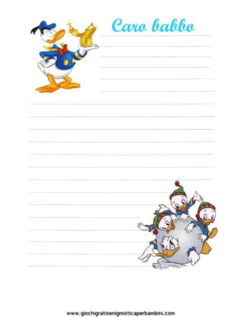 carta da lettere da stare gratis carta da lettera babbo natale disegni da colorare imagixs