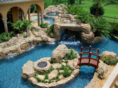 beautiful swimming pools beautiful swimming pool i live for summer pinterest