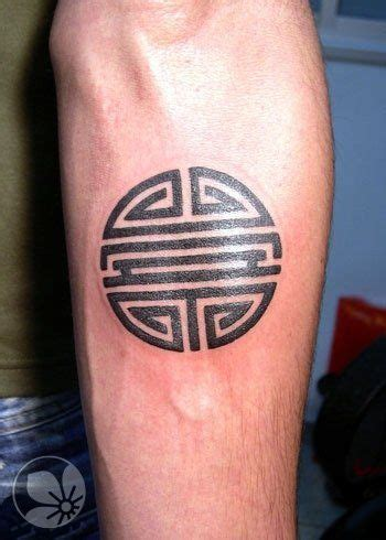 best tattoo removal 38 best images about best removal on