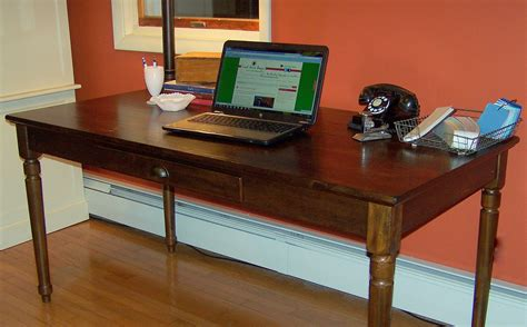 Printer Desk | pottery barn archives interior decorating interior