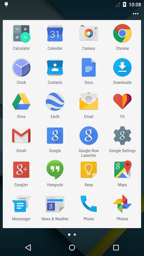 launcher app best launchers for miui based xiaomi smartphones