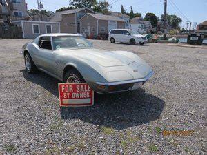 chevrolet classic cars & trucks for sale on oldcaronline.com