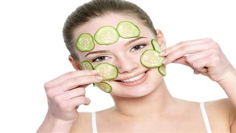 Masker Untuk Mata 10 masker untuk kulit kering dari bahan alami untuk hasil