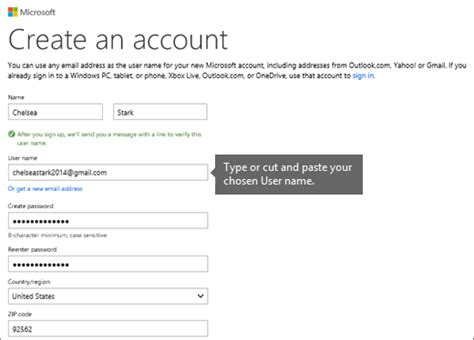 Office 365 Create Account Sign In To View Your Office 365 Encrypted Message Office 365