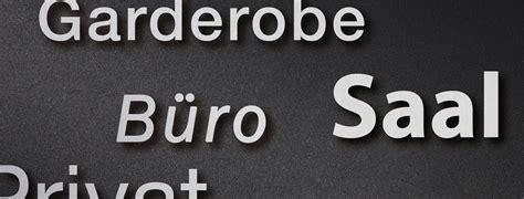 Klebebuchstaben Hausnummer by Buchstaben Und Zahlen Aus Edelstahl F 252 R Beschriftungen