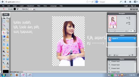 cara membuat oralit menurut who riaaa blog cara membuat png di pixlr
