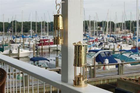 Weems Plath Yacht L by Weems Plath Yacht L 700