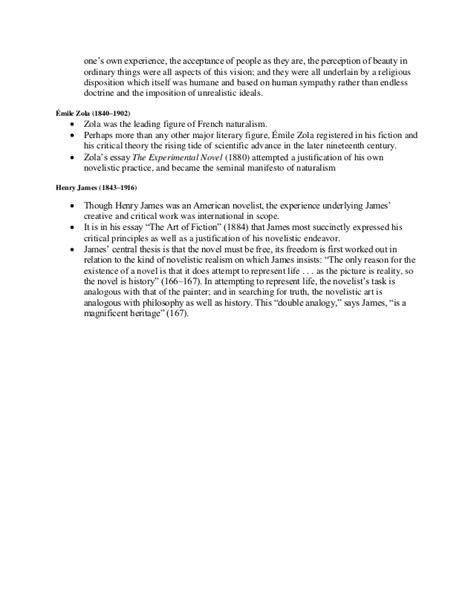Mba 502 Microeconomic Analysis Paper by Essay On Naturalism Cheap Masters Essay Writer For Hire