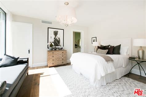 kendall jenner bedroom kendall jenner buys the west hollywood house of john