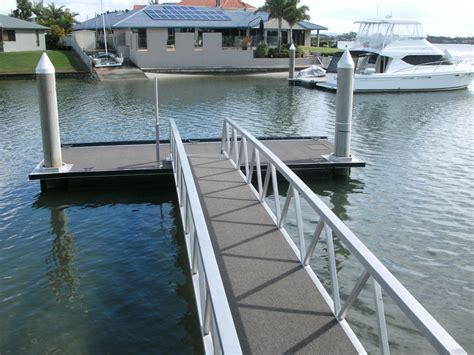 marine carpet for pontoon boats gold coast boat upholstery runaway bay marine covers