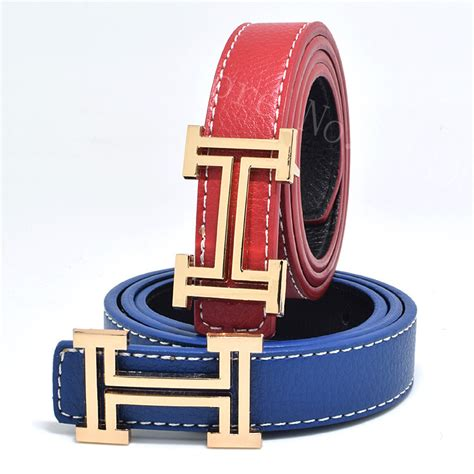 buy wholesale belts from china belts