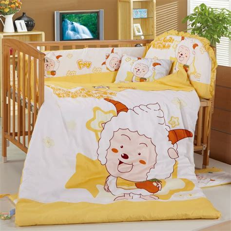 17 best images about disney crib bedding sets on