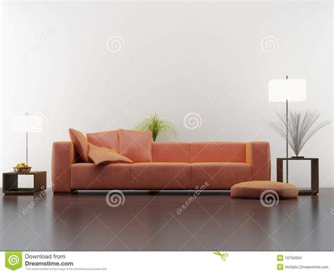 room images living room setting stock photo image of space empty