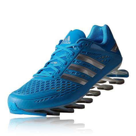 springblade running shoe adidas springblade running shoes 38 sportsshoes