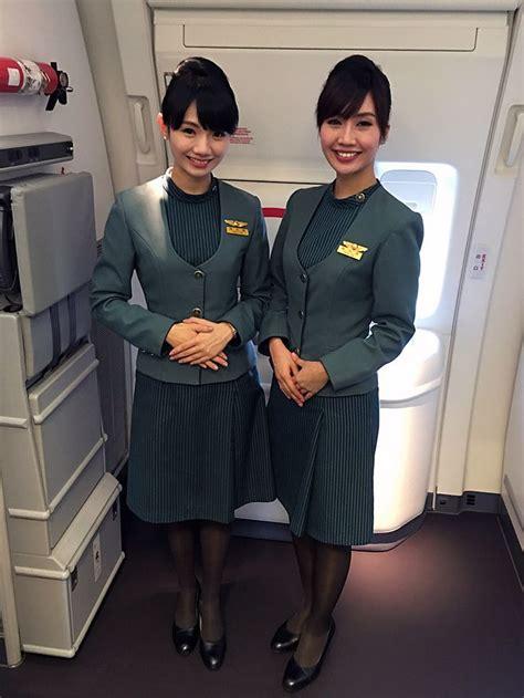 cabin attendants 67 best flight attendant images on cabin crew
