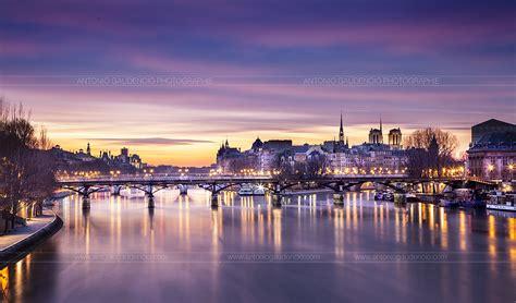 www desain pont des arts paris france all photographs are available