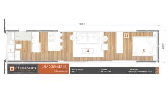 Ordinary Diy Home Addition Plans #9: Casa-container-40-3.jpg