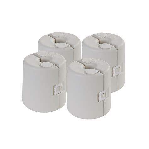 gazebo weights palm springs rapid clip gazebo leg weights 4 pack
