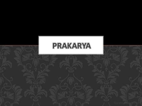 Cd Rpp Mapel Prakarya Sma Ma Kelas X 10 K13 Revisi 2017 buku prakarya dan kewirausahaan kelas xi sma ma smk