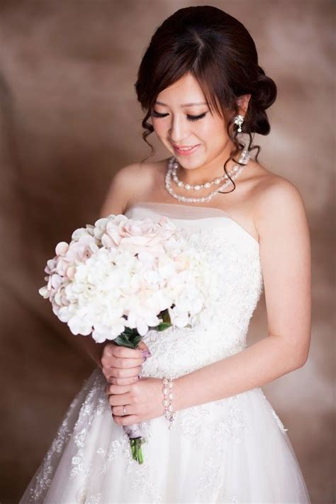 Bridal Hairstyles For Asian Brides by 51 Best Wedding Hairstyle Images On Bridal