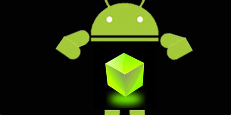 android system how to install user apps as android system apps android authority