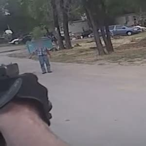 fort collins police to double body camera program